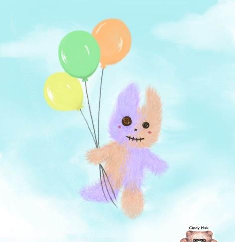 cmakmak-bunny-2017-copy