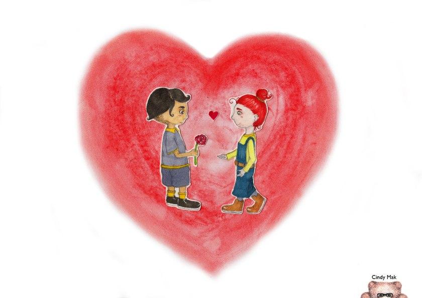 cmakmak-valentines-day-2017